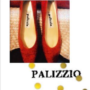 Palizzio